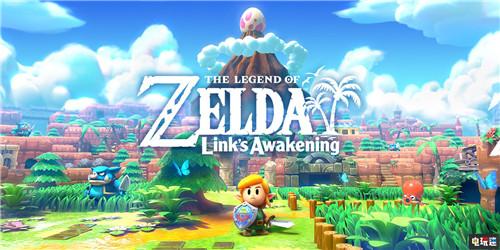 GameStop E3展会预定前十名 任天堂占三名 电玩迷资讯 第7张