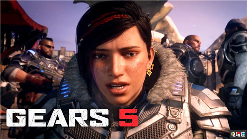 GameStop E3展会预定前十名 任天堂占三名 电玩迷资讯 第9张