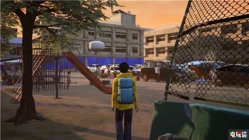《绝体绝命都市4Plus:夏日记忆》将于9月26日登陆Switch 任天堂SWITCH 第5张
