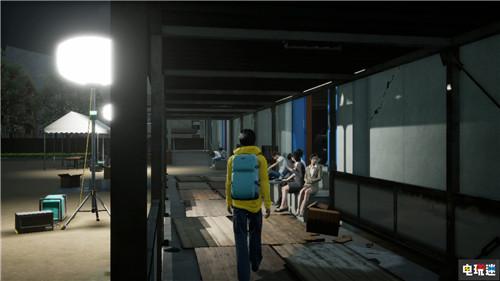 《绝体绝命都市4Plus:夏日记忆》将于9月26日登陆Switch 任天堂SWITCH 第6张