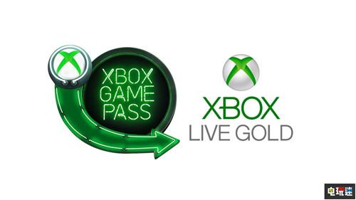 Xbox掌门人称服务主机两头抓 云游戏是关键 微软XBOX 第1张