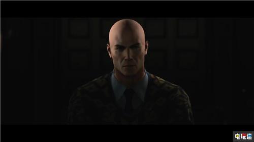 《杀手2》首个通行证内容公开目标纽约银行家 PC Xbox One PS4 代号47 杀手2 电玩迷资讯  第1张