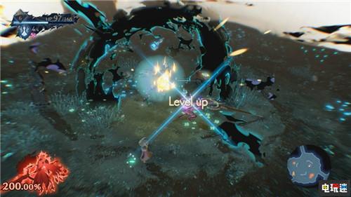《鬼哭邦》新情报放出 武器升级系统丰富 电玩迷资讯 第8张