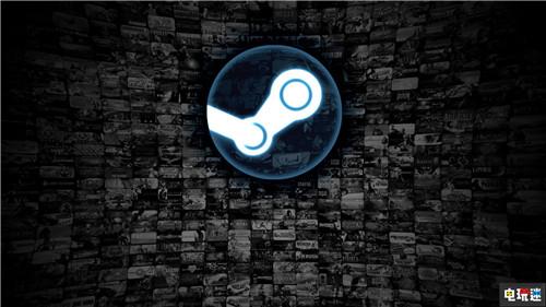 Steam更改政策应对Epic独占 游戏跳票需要申请 STEAM 第2张