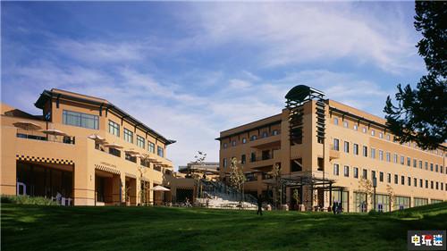 加州大学尔湾分校设立《任天堂:明星大乱斗》奖学金 任天堂SWITCH 第1张