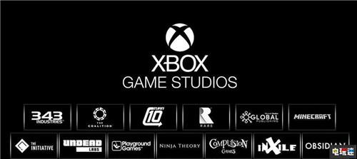 微软允许旗下游戏工作室为Switch做游戏 但是3A大作要独占 极限竞速 光环 我的世界 XboxOne Xbox 微软 微软XBOX  第1张