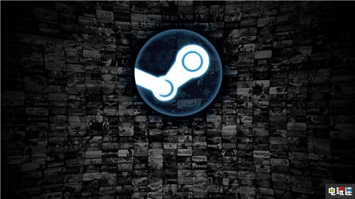Steam创意工坊审核只适用于V社自家游戏 STEAM 第1张