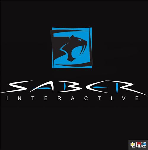 id Software原工作室总监加盟NS《巫师3:完整版》开发商 电玩迷资讯 第2张