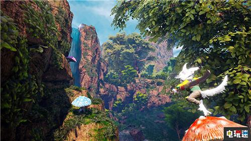 《生化变种》推出收藏版内含巨大手办售价高达399美元 电玩迷资讯 第4张
