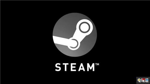 Steam新激活规则将不允许跨区激活 俄区需转区 STEAM 第1张