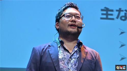 《勇者斗恶龙:建造者2》导演宣布离职SE 电玩迷资讯 第1张