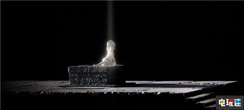 《旺达与巨像》生父上田文人新作正在寻找发行商 Scorn 旺达与巨像 上田文人 电玩迷资讯  第1张