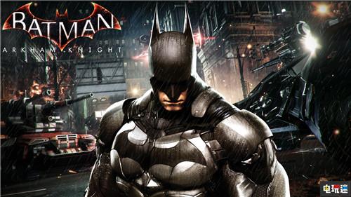 PlayStation Plus2019年9月会免阵容 索尼PS 第2张