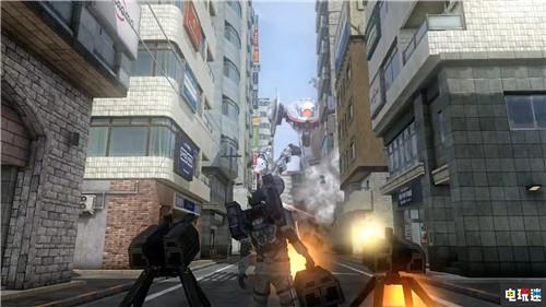 XboxOne 9月会免阵容《杀手:第一季完整版》在列 微软XBOX 第4张
