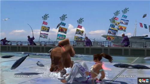 XboxOne 9月会免阵容《杀手:第一季完整版》在列 微软XBOX 第5张