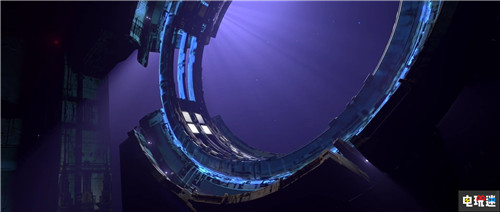 经典太空RTS回归《家园3》正式公开 2020年发售 电玩迷资讯 第4张