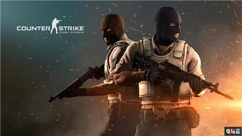Steam周榜:《遗迹:灰烬重生》二连冠 STEAM 第5张