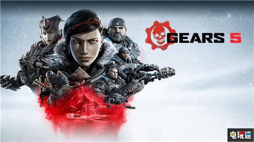 Steam周榜:《遗迹:灰烬重生》三连冠 《战争机器5》第四 STEAM 第4张