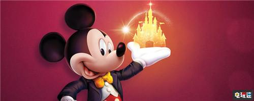 迪士尼宣布将出售旗下最后一家大型游戏开发商 电玩迷资讯 第1张
