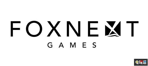 迪士尼宣布将出售旗下最后一家大型游戏开发商 电玩迷资讯 第2张