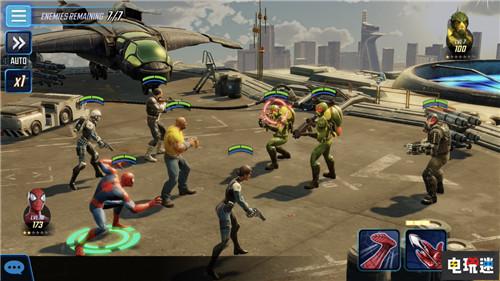 迪士尼宣布将出售旗下最后一家大型游戏开发商 电玩迷资讯 第3张
