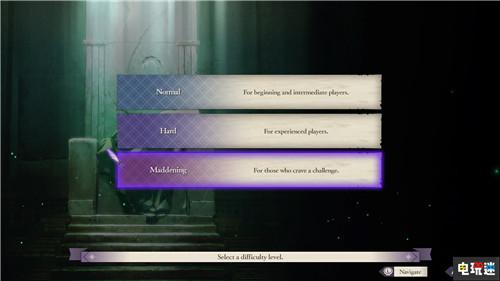 《火焰纹章:风花雪月》第二弹DLC上线增加疯狂难度 任天堂SWITCH 第6张
