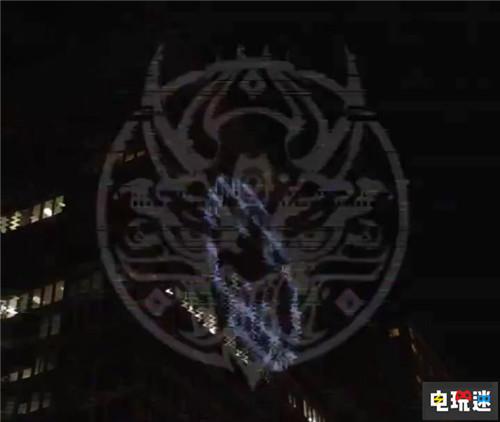 《蝙蝠侠:阿卡姆起源》开发商发出暗示新作将包含猫头鹰法庭 华纳游戏 DC漫画 蝙蝠侠:阿卡姆 电玩迷资讯  第5张
