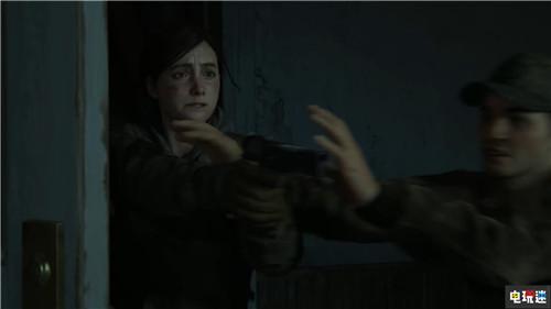 《最后生还者2》正式宣布明年2月21日发售 乔尔回归 索尼PS 第7张