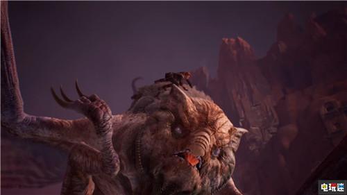 《星球大战绝地:陨落的武士团》新演示敌人并非只有帝国 电玩迷资讯 第1张
