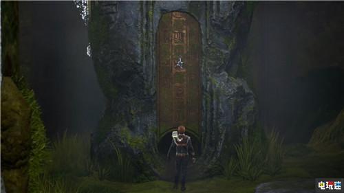 《星球大战绝地:陨落的武士团》新演示敌人并非只有帝国 电玩迷资讯 第9张