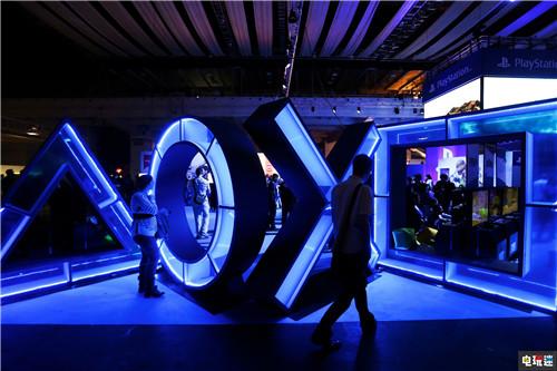 不出所料 索尼正式宣布PlayStation第五代主机名为PS5 索尼PS 第1张