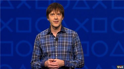 不出所料 索尼正式宣布PlayStation第五代主机名为PS5 索尼PS 第3张