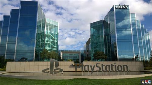 SIE欧洲分部裁员重组员工称在SIE内部影响力低 索尼PS 第3张