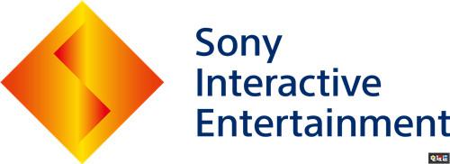 SIE欧洲分部裁员重组员工称在SIE内部影响力低 索尼PS 第4张