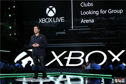 微软Xbox部门副总裁离职 已在微软效力20年 Xbox XboxOne 微软 微软XBOX  第4张