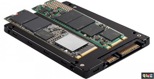 游戏开发者称PS5并非简单更换SSD还有更多技术 索尼PS 第2张