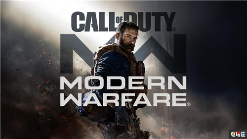 《使命召唤:现代战争》不含开箱采取战斗通行证方式 PC Xbox One PS4 Infinity Ward 动视 使命召唤:现代战争 使命召唤 电玩迷资讯  第1张