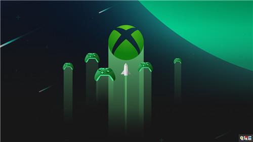 Xbox串流手机应用今日开始内部测试 Project xCloud Xbox Game Streaming 游戏串流 云游戏 微软 Xbox 微软XBOX  第1张