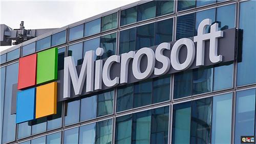 微软日本试行一周4天工作制 员工效率提升40% 微软XBOX 第1张