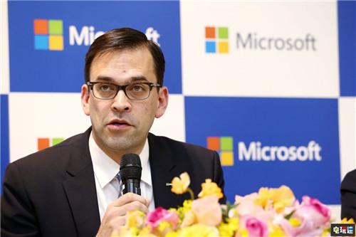 微软日本试行一周4天工作制 员工效率提升40% 微软XBOX 第3张