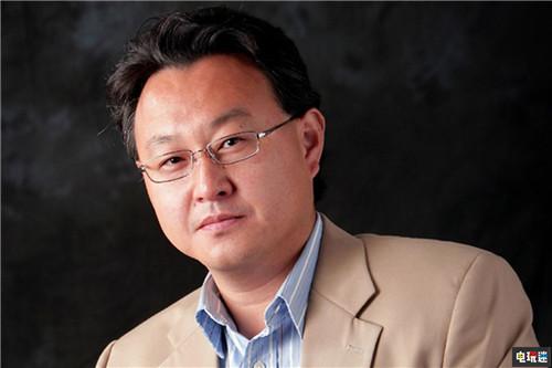 索尼全球工作室主管吉田修平卸任 索尼PS 第1张