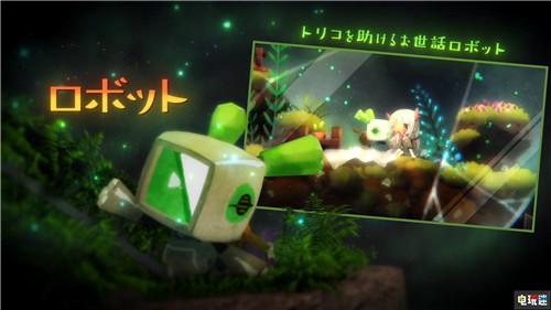日本一公开《虚空饲育箱》玩法介绍 打迷宫保护少女 电玩迷资讯 第3张