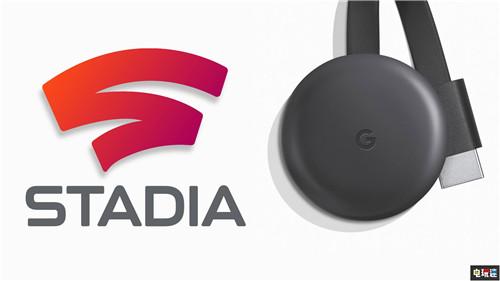 谷歌解释Stadia硬件发热并非设计问题 云游戏 Google 谷歌 Stadia 电玩迷资讯  第1张