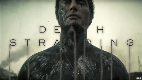 《死亡搁浅》角色人气票选拔叔击败弩哥 电玩迷资讯 第2张