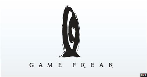 GameFreak删除Creatures合作介绍 《宝可梦》铁三角或遭变动 任天堂SWITCH 第1张
