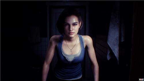 《生化危机2:重制版》销量突破500万 Capcom史上第六 电玩迷资讯 第2张