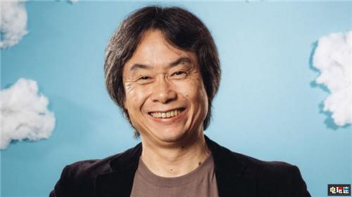 宫本茂获得家乡荣誉市民称号 四人中唯一的游戏开发者 马里奥 Switch 宫本茂 任天堂 任天堂SWITCH  第1张
