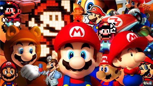 宫本茂获得家乡荣誉市民称号 四人中唯一的游戏开发者 马里奥 Switch 宫本茂 任天堂 任天堂SWITCH  第3张
