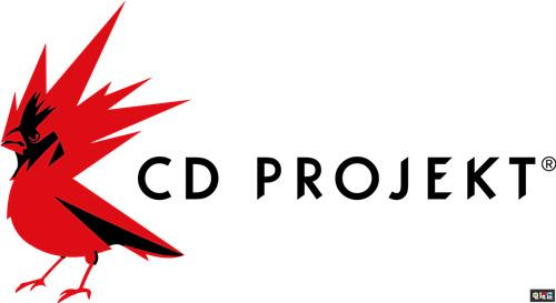 外媒统计《巫师3》开发商CDPR十年股价翻210倍 电玩迷资讯 第1张
