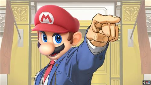 最强法务部发威 任天堂起诉加州Switch破解男子胜诉 破解 Switch 任天堂 任天堂SWITCH  第1张